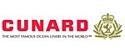 Cunard® Line