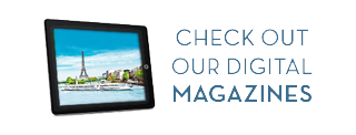 signature digital magazines