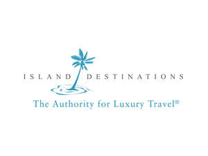 Island Destinations Logo